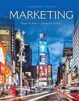 9781259924040-1259924041-Marketing