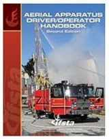 9780879393595-0879393599-Aerial Apparatus Driver / Operator Handbook
