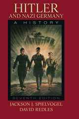 9780205846788-0205846785-Hitler and Nazi Germany: A History