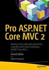 9781484231494-148423149X-Pro ASP.NET Core MVC 2