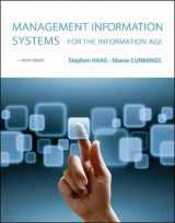 9780073376851-007337685X-Management Information Systems for the Information Age