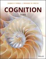 9781119491712-1119491711-Cognition