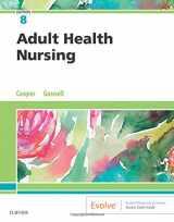 9780323484381-0323484387-Adult Health Nursing