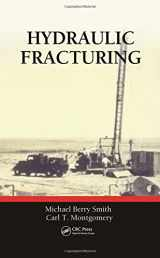 9781466566859-146656685X-Hydraulic Fracturing (Emerging Trends and Technologies in Petroleum Engineering)