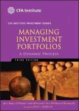 9780470080146-0470080140-Managing Investment Portfolios: A Dynamic Process