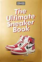 9783836572231-3836572230-Sneaker Freaker. The Ultimate Sneaker Book (VARIA)