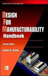9780070071391-007007139X-Design for Manufacturability Handbook