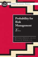 9781566985482-156698548X-Probability for Risk Management