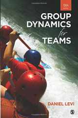 9781483378343-1483378349-Group Dynamics for Teams