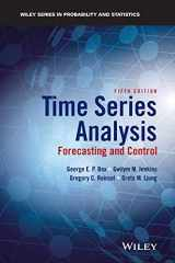 9781118675021-1118675029-Time Series Analysis: Forecasting and Control (Wiley Series in Probability and Statistics)