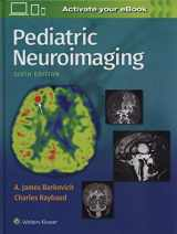 9781496337207-1496337204-Pediatric Neuroimaging