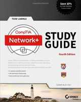 9781119432258-1119432251-CompTIA Network+ Study Guide: Exam N10-007 (Comptia Network + Study Guide Authorized Courseware)