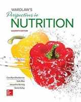 9781259709982-1259709981-Wardlaw's Perspectives in Nutrition
