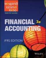 9781118978085-1118978080-Financial Accounting: IFRS