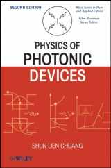 9780470293195-0470293195-Physics of Photonic Devices