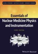 9780470905500-0470905506-Essentials of Nuclear Medicine Physics and Instrumentation