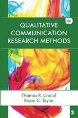 9781452256825-1452256829-Qualitative Communication Research Methods