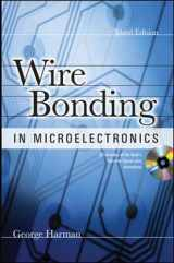 9780071476232-0071476237-WIRE BONDING IN MICROELECTRONICS, 3/E