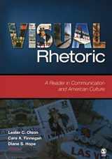 9781412949194-141294919X-Visual Rhetoric: A Reader in Communication and American Culture