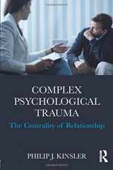 9781138963160-113896316X-Complex Psychological Trauma