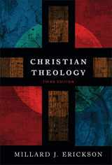 9780801036439-0801036437-Christian Theology