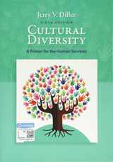 9781337563383-1337563382-Cultural Diversity Primer Human Services