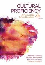 9781506390543-1506390544-Cultural Proficiency: A Manual for School Leaders