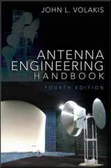 9780071475747-0071475745-Antenna Engineering Handbook, Fourth Edition