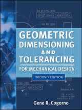 9780071772129-007177212X-Geometric Dimensioning and Tolerancing for Mechanical Design 2/E