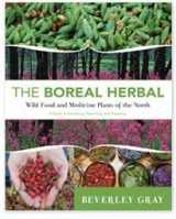 9780986827105-098682710X-Boreal Herbal Wild Food and Medicine Plants of the North
