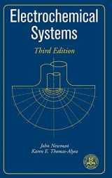 9780471477563-0471477567-Electrochemical Systems, 3rd Edition
