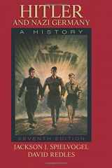 9780205846788-0205846785-Hitler and Nazi Germany: A History (7th Edition)
