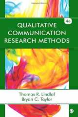 9781452256825-1452256829-Qualitative Communication Research Methods (NULL)