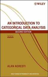 9780471226185-0471226181-An Introduction to Categorical Data Analysis