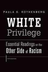 9781429242202-1429242205-White Privilege