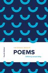 9780393631623-0393631621-The Seagull Book of Poems (Fourth Edition)