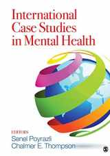 9781412990356-1412990351-International Case Studies in Mental Health