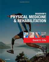 9780323280464-0323280463-Braddom's Physical Medicine and Rehabilitation, 5e