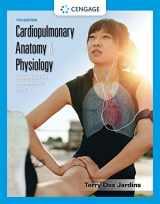 9781337794909-1337794902-Cardiopulmonary Anatomy & Physiology: Essentials of Respiratory Care