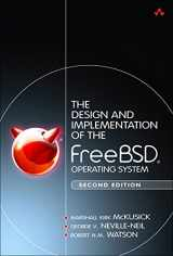 9780321968975-0321968972-The Design and Implementation of the FreeBSD Operating System (2nd Edition)