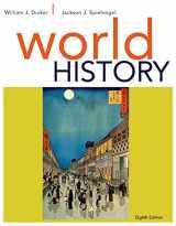 9781305091207-1305091205-World History