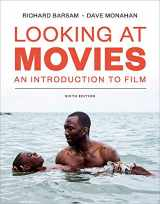 9780393674699-039367469X-Looking at Movies (Sixth Edition)