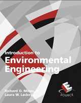 9780132347471-0132347474-Introduction to Environmental Engineering