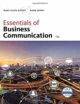 Essentials Business Communicat