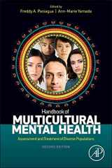 9780123944207-0123944201-Handbook of Multicultural Mental Health: Assessment and Treatment of Diverse Populations
