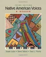 9780205633944-0205633943-Native American Voices: A Reader