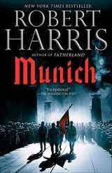 9780525436430-052543643X-Munich: A novel