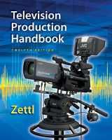 9781285052670-1285052676-Television Production Handbook