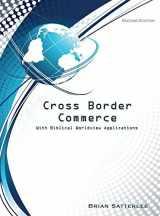 9781934748121-1934748129-Cross Border Commerce 2nd 14