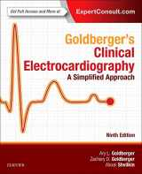 9780323401692-0323401694-Goldberger's Clinical Electrocardiography: A Simplified Approach, 9e